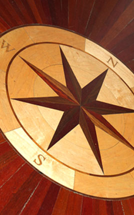 Hardwood Floor Repair Ray Spencer Enterprises